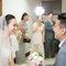 婚禮紀錄 自助婚紗 孕婦寫真022