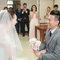 婚禮紀錄 自助婚紗 孕婦寫真023