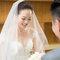 婚禮紀錄 自助婚紗 孕婦寫真024
