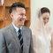 婚禮紀錄 自助婚紗 孕婦寫真025