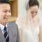婚禮紀錄 自助婚紗 孕婦寫真027