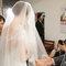 婚禮紀錄 自助婚紗 孕婦寫真032