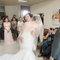 婚禮紀錄 自助婚紗 孕婦寫真034