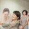 婚禮紀錄 自助婚紗 孕婦寫真037