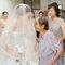 婚禮紀錄 自助婚紗 孕婦寫真038
