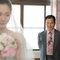 婚禮紀錄 自助婚紗 孕婦寫真039