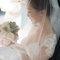 婚禮紀錄 自助婚紗 孕婦寫真042