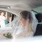 婚禮紀錄 自助婚紗 孕婦寫真043