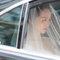 婚禮紀錄 自助婚紗 孕婦寫真045