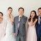 婚禮紀錄 自助婚紗 孕婦寫真052