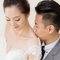 婚禮紀錄 自助婚紗 孕婦寫真054