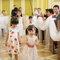 婚禮紀錄 自助婚紗 孕婦寫真057