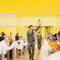 婚禮紀錄 自助婚紗 孕婦寫真060