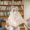 婚禮紀錄 自助婚紗 孕婦寫真00100