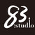 83 Studio 。香氛蠟燭 婚禮小物