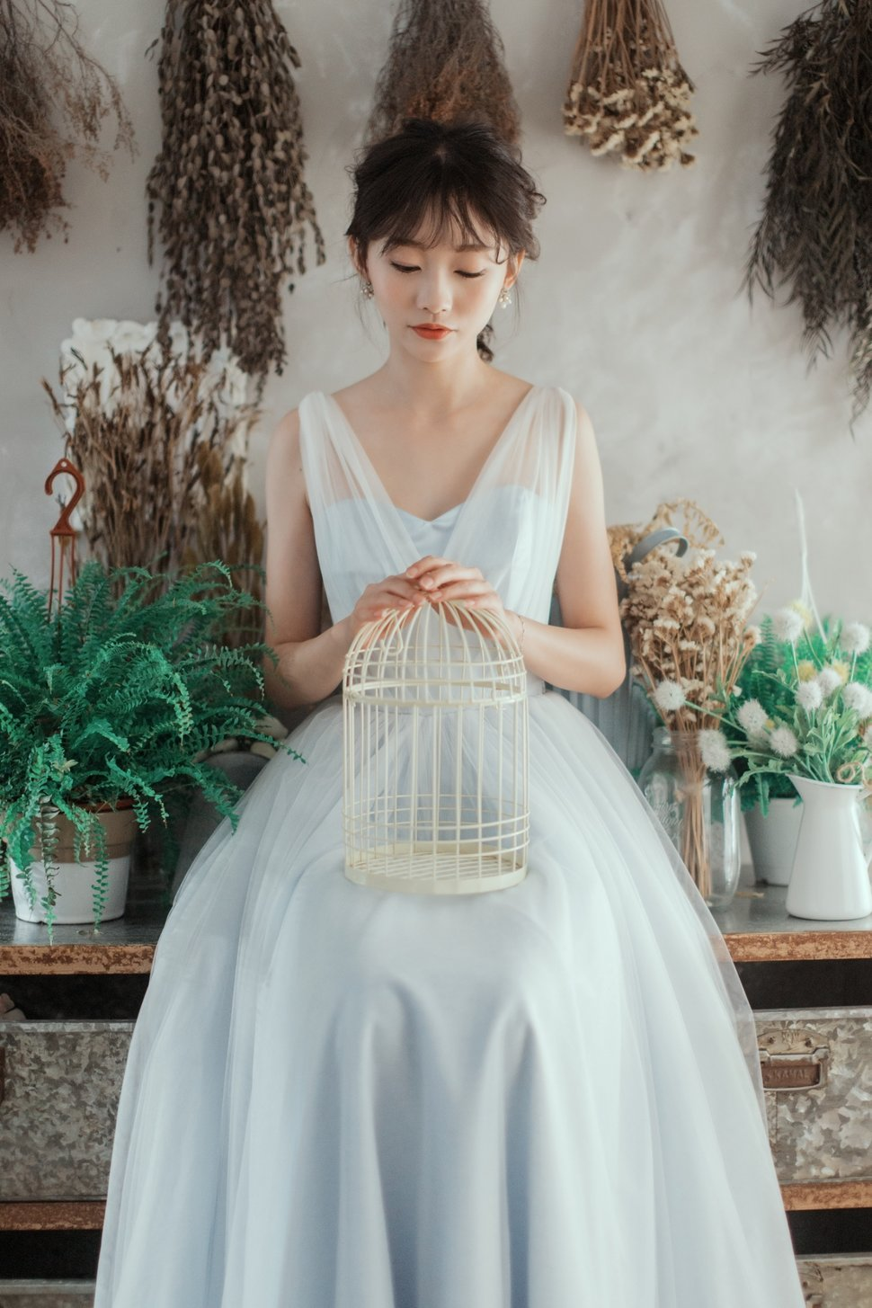 20180902_181121_0015 - Zona時尚美甲x新娘秘書整體造型工作室《結婚吧》