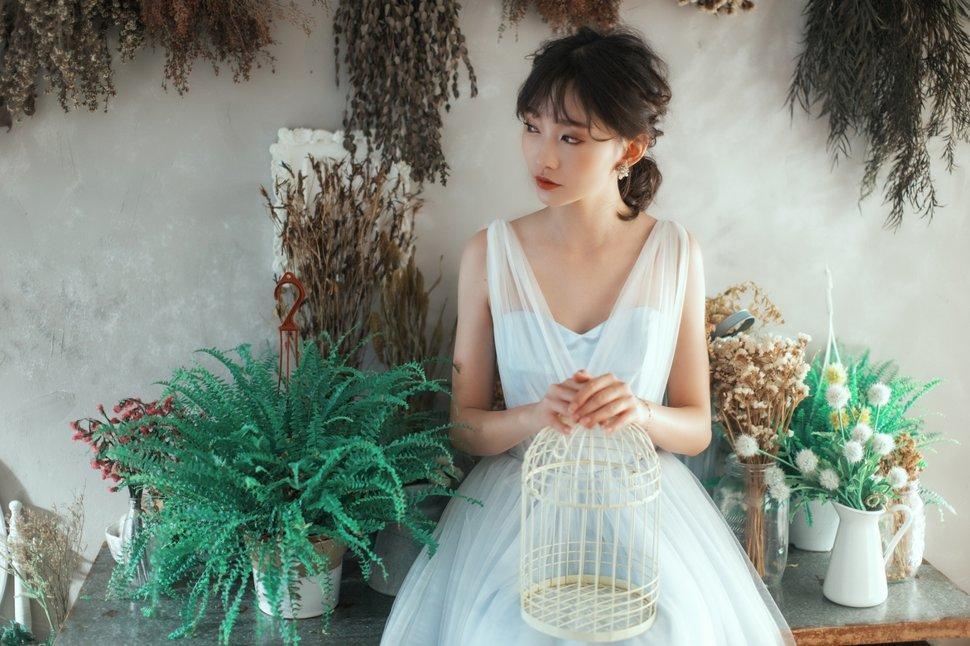 20180902_181121_0016 - Zona時尚美甲x新娘秘書整體造型工作室《結婚吧》