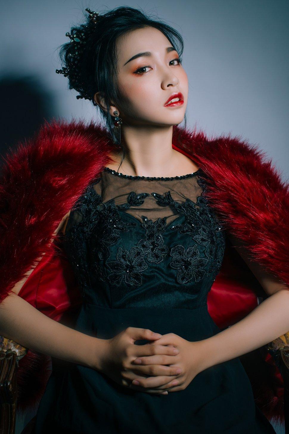 20180801_181121_0025 - Zona時尚美甲x新娘秘書整體造型工作室《結婚吧》