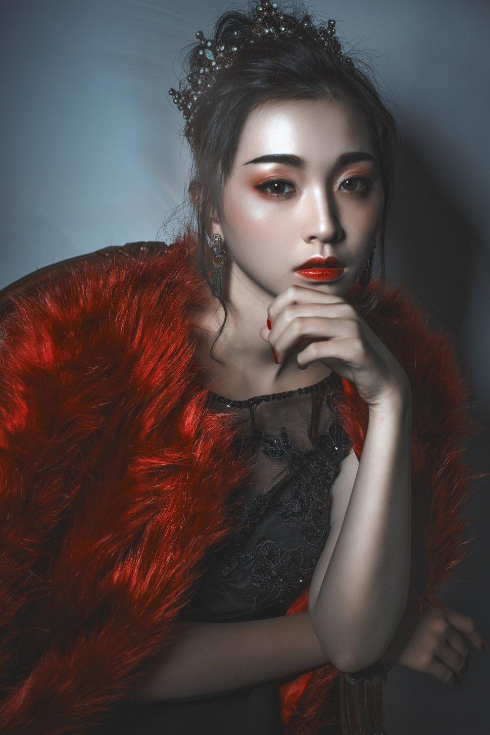 20180807 #2_181121_0011 - Zona時尚美甲x新娘秘書整體造型工作室《結婚吧》