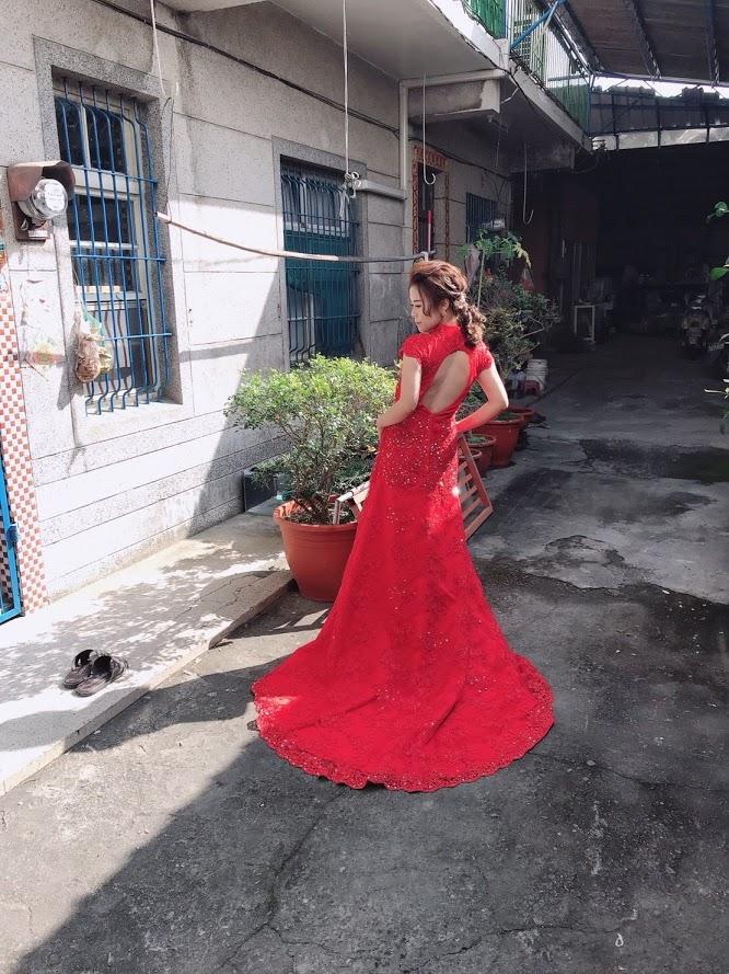 IMG_2991 - Zona時尚美甲x新娘秘書整體造型工作室《結婚吧》