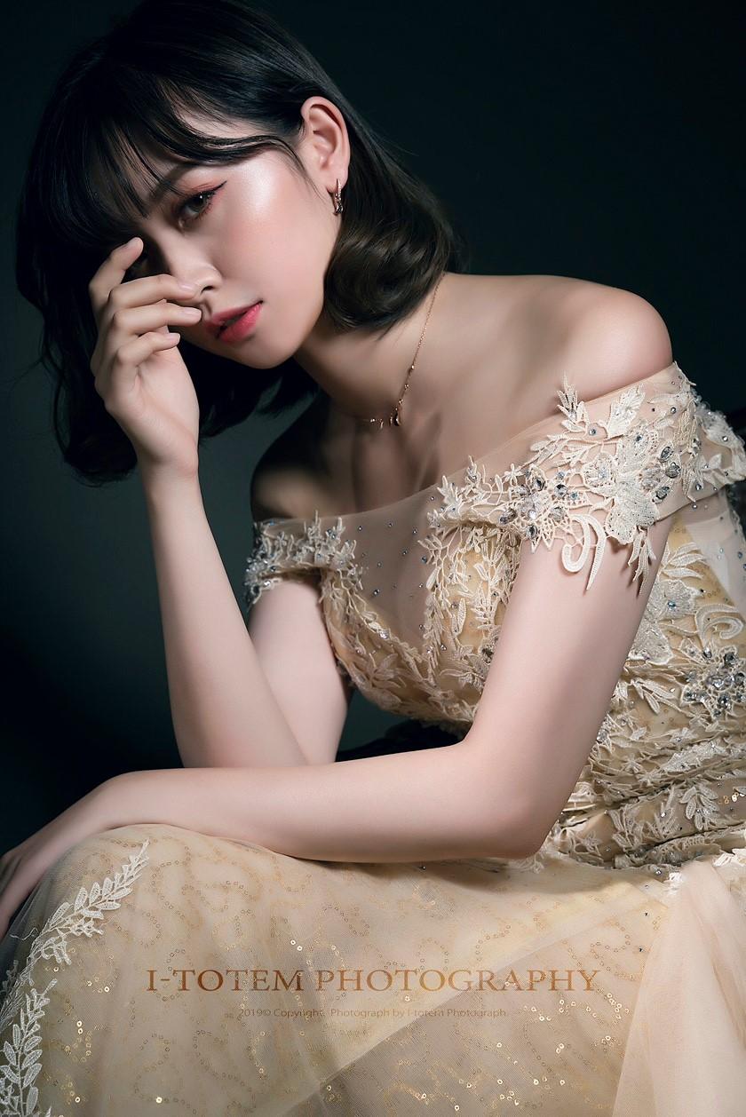 Asa_190121_0004 - Zona時尚美甲x新娘秘書整體造型工作室《結婚吧》