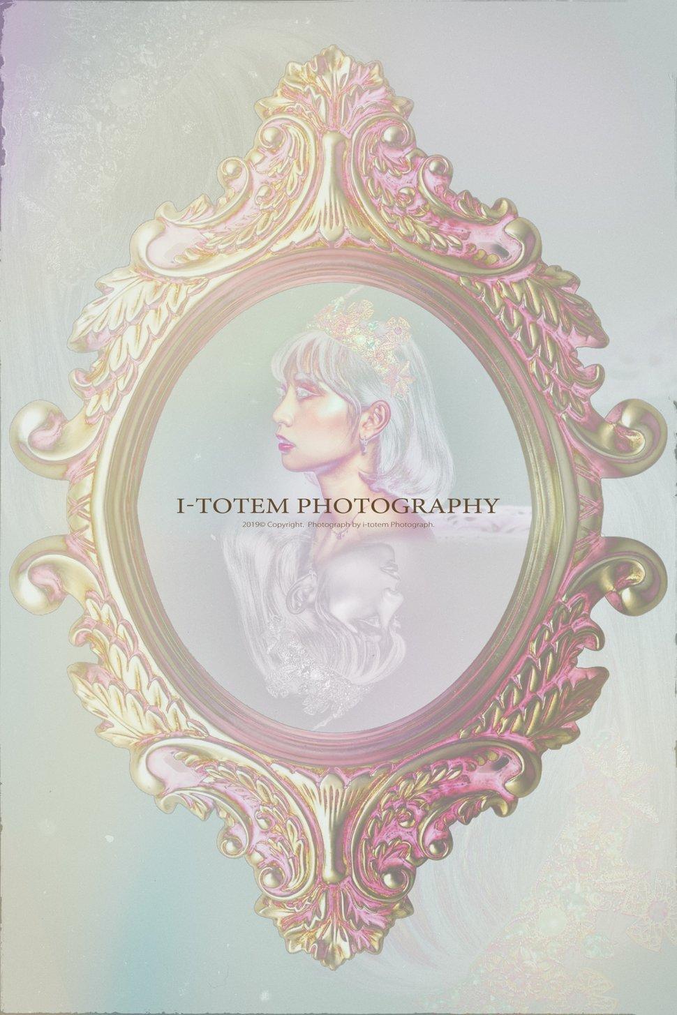 第一套_190121_0001 - Zona時尚美甲x新娘秘書整體造型工作室《結婚吧》