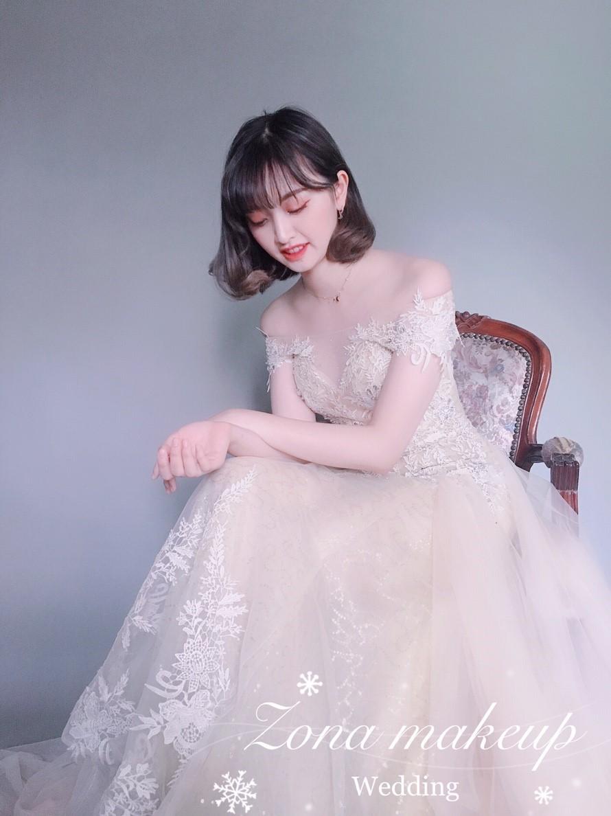 20190121_190121_0006 - Zona時尚美甲x新娘秘書整體造型工作室《結婚吧》