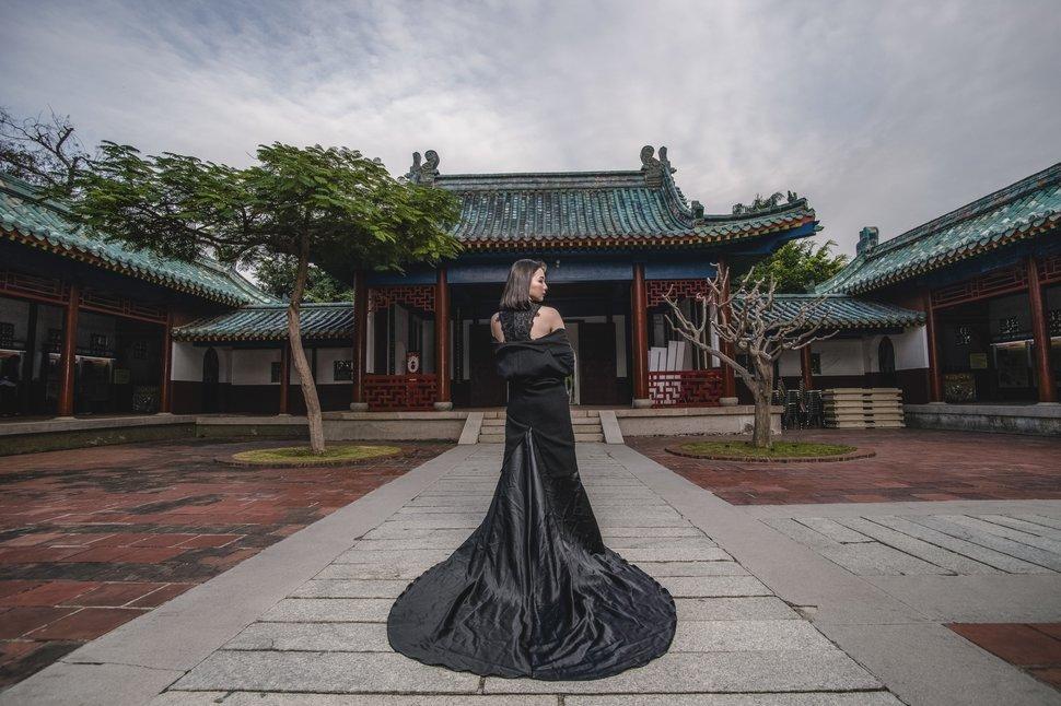 20190204 #1_190308_0029 - Zona時尚美甲x新娘秘書整體造型工作室《結婚吧》