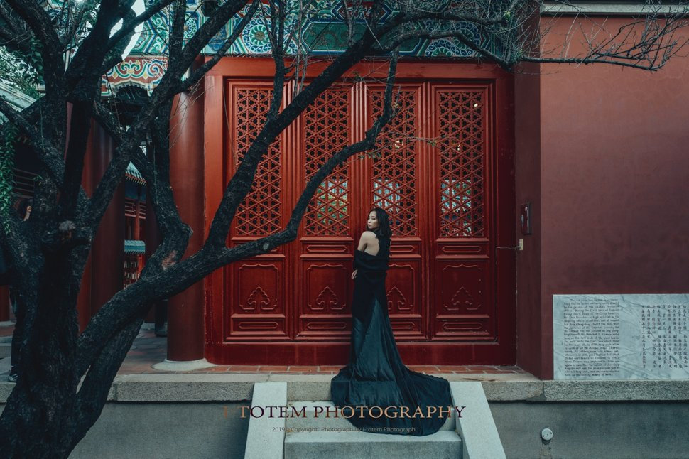 20190204 #1_190308_0025 - Zona時尚美甲x新娘秘書整體造型工作室《結婚吧》
