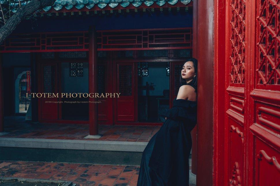 20190204 #1_190308_0026 - Zona時尚美甲x新娘秘書整體造型工作室《結婚吧》
