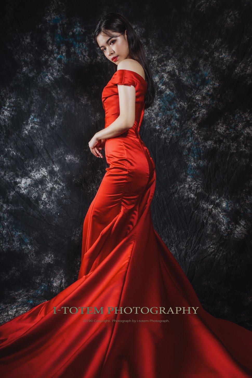 20190310_190322_0040 - Zona時尚美甲x新娘秘書整體造型工作室《結婚吧》