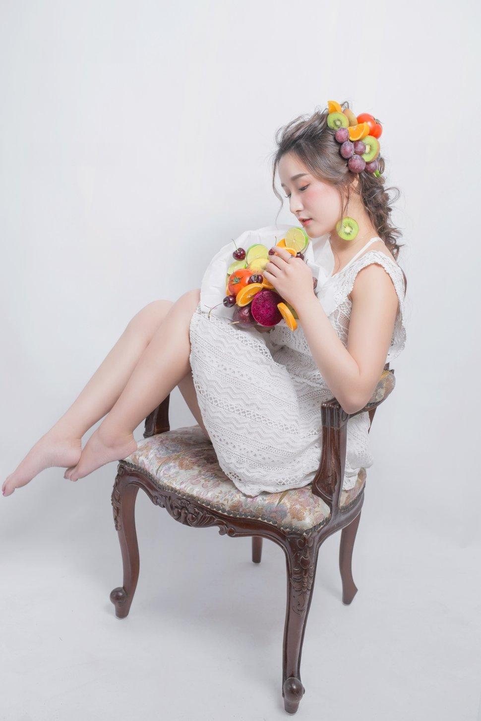 20180716_190410_0006 - Zona時尚美甲x新娘秘書整體造型工作室《結婚吧》