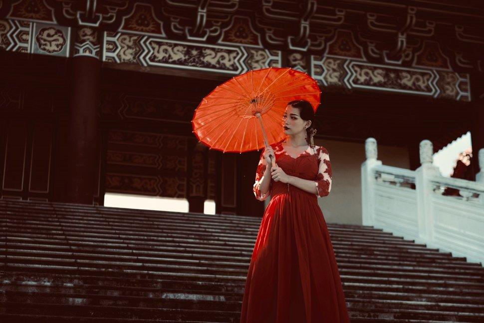新年主題 By梵哲_190410_0013 - Zona時尚美甲x新娘秘書整體造型工作室《結婚吧》