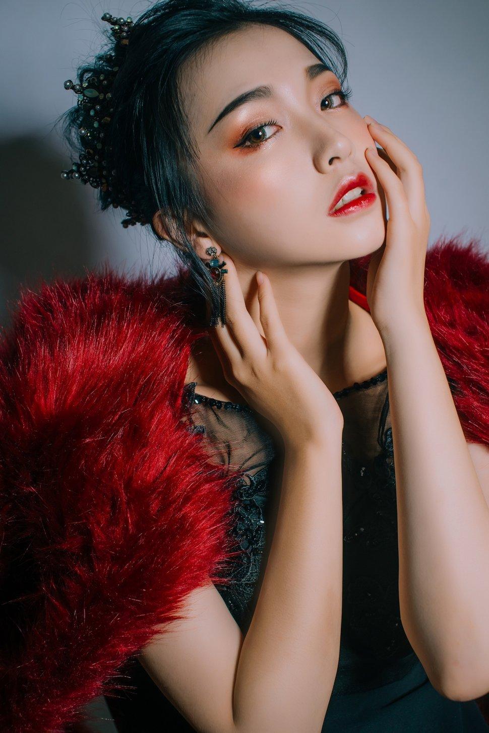 20180801_181121_0012 - Zona時尚美甲x新娘秘書整體造型工作室《結婚吧》