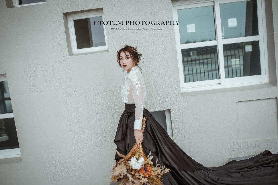 DSC02587 - Zona時尚美甲x新娘秘書整體造型工作室《結婚吧》