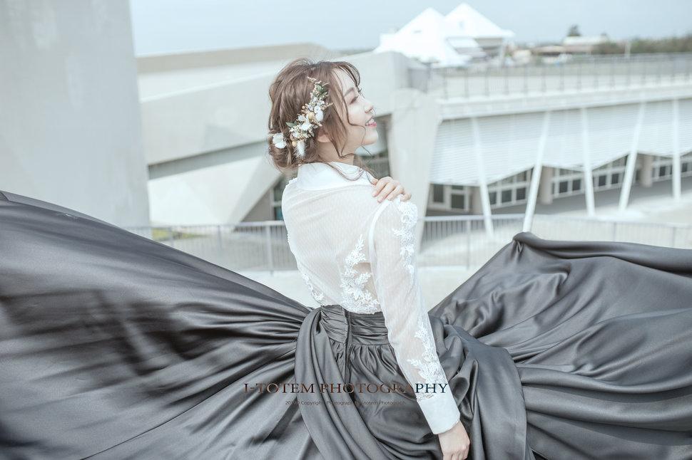 DSC02683 - Zona時尚美甲x新娘秘書整體造型工作室《結婚吧》
