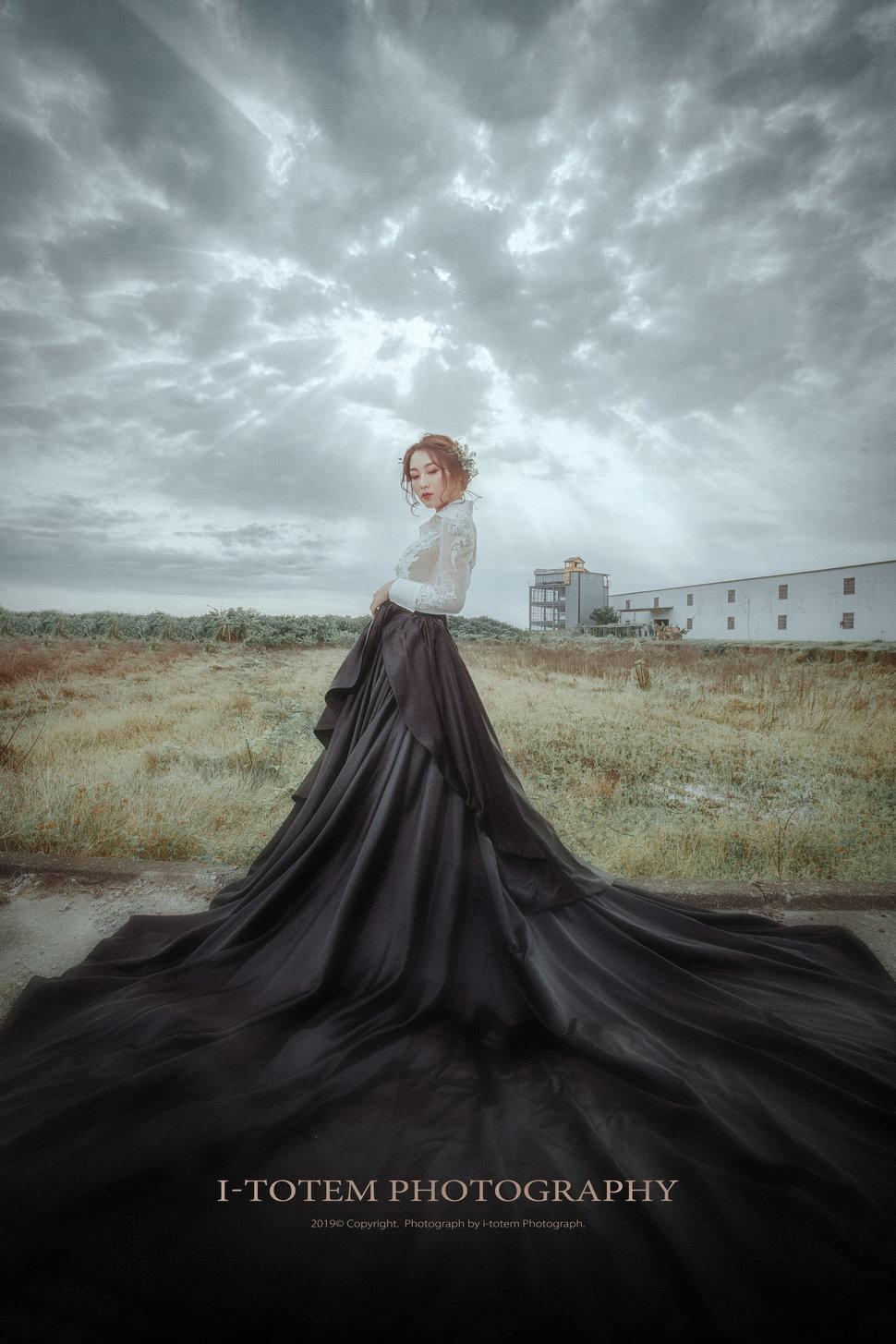 DSC02783 - Zona時尚美甲x新娘秘書整體造型工作室《結婚吧》