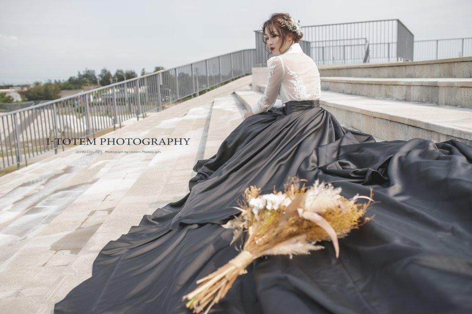 20190424_190424_0009 - Zona時尚美甲x新娘秘書整體造型工作室《結婚吧》