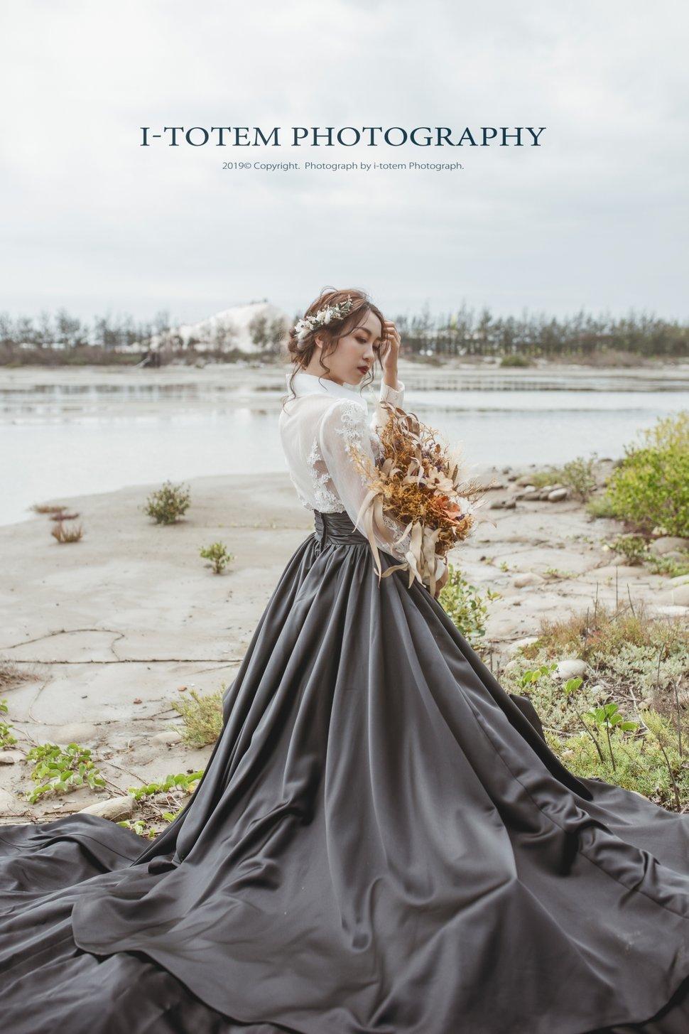 20190424_190424_0013 - Zona時尚美甲x新娘秘書整體造型工作室《結婚吧》