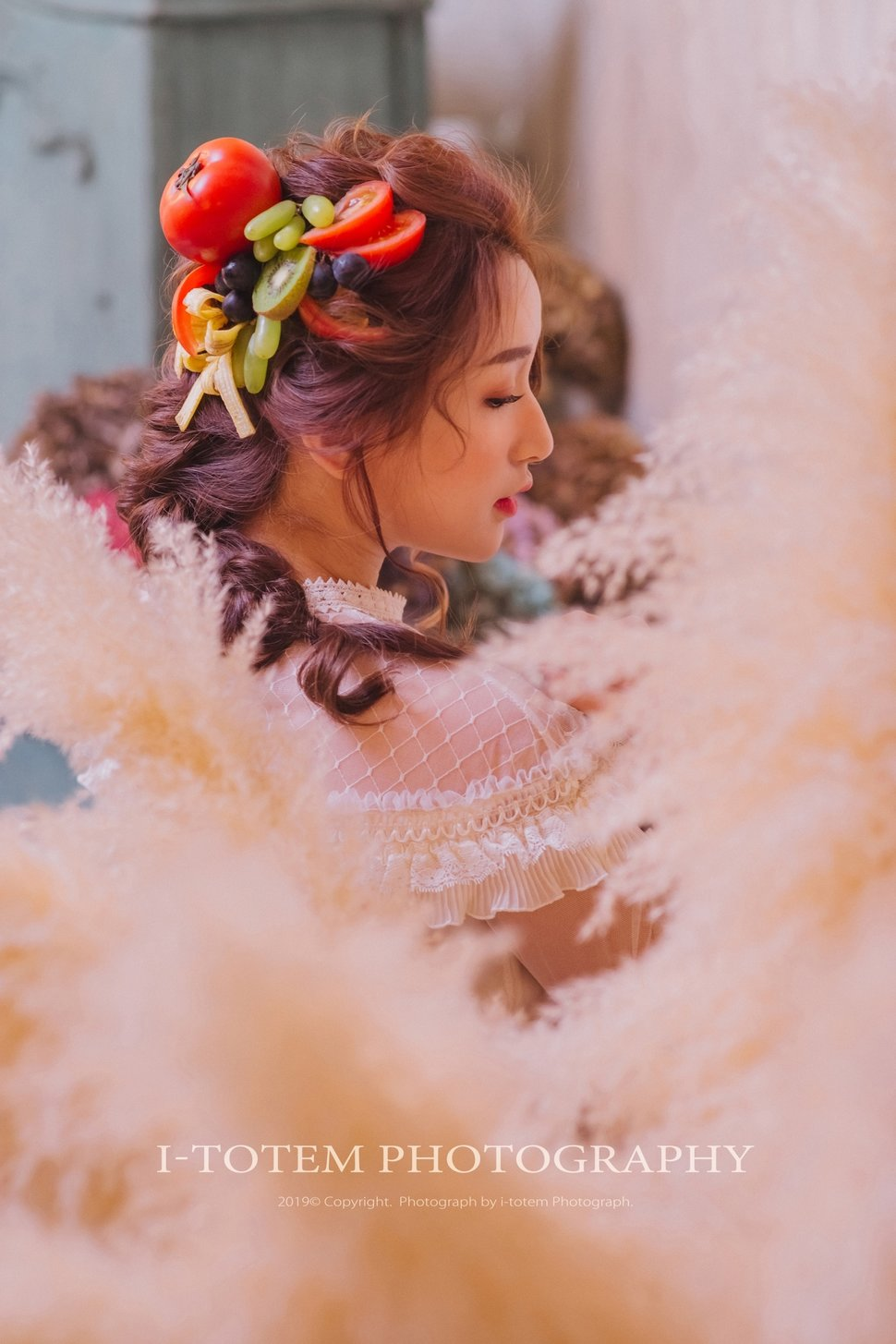Hera人生好難_190424_0011 - Zona時尚美甲x新娘秘書整體造型工作室《結婚吧》
