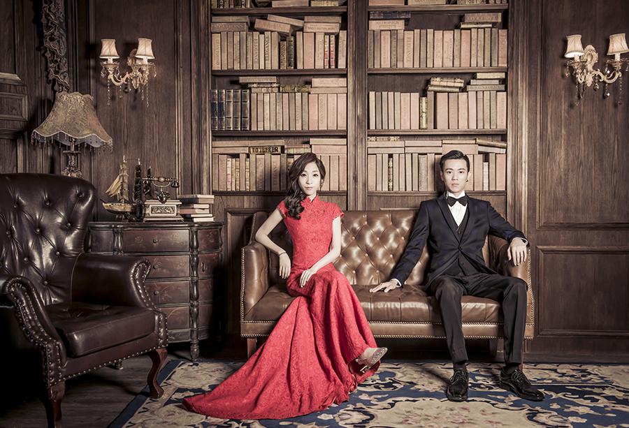 WH-為您好事韓風婚紗,為您好事就是讚👍