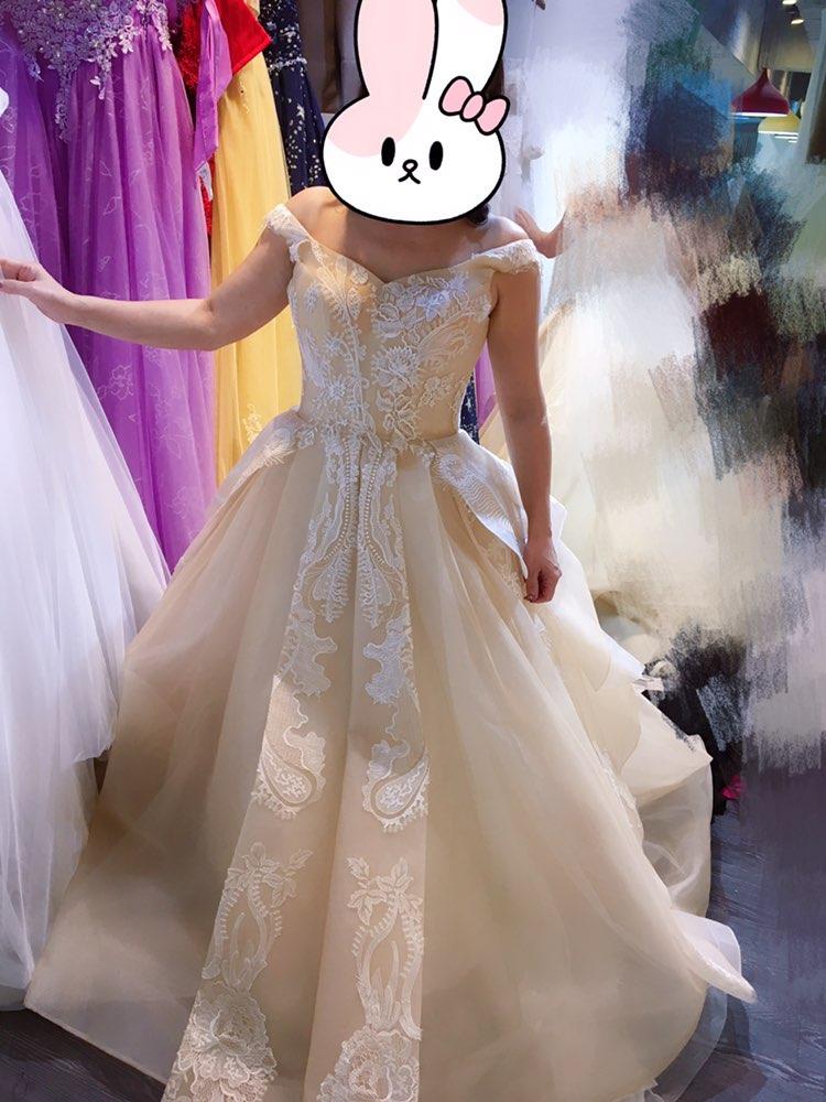 伊頓自助婚紗攝影工作室(台北西門店),伊頓自助婚紗-全家福拍攝