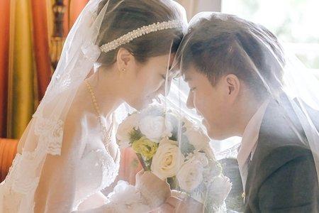 花蓮婚禮攝影|家華&心怡