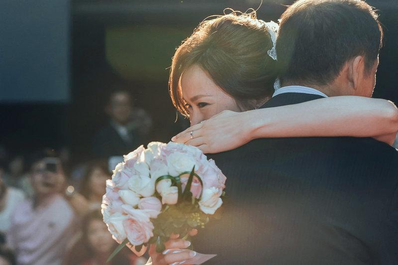 宙斯婚禮 宜蘭蘭城晶英宴客進場 婚攝小左