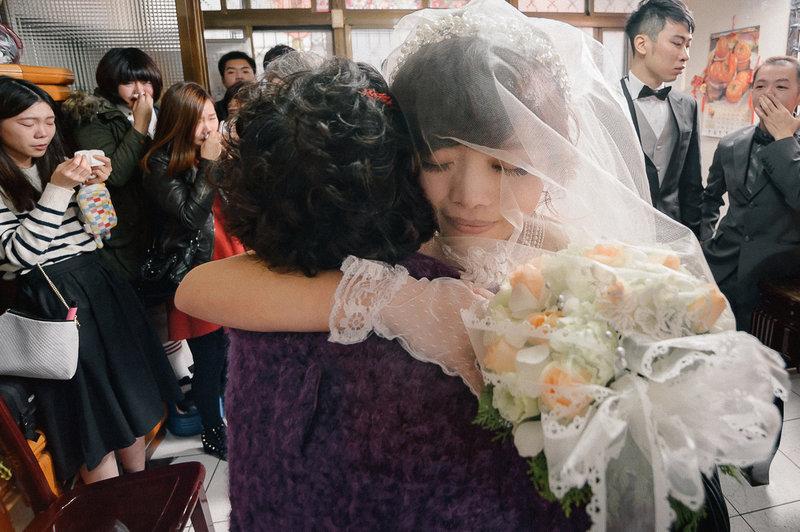 宙斯婚禮 台北婚禮紀錄結婚迎娶 婚攝小左
