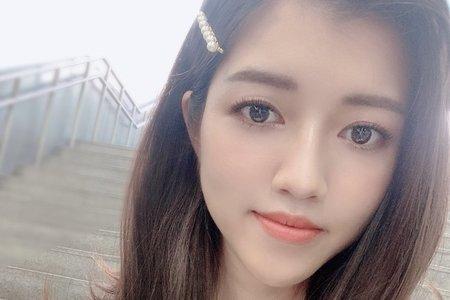 韓星名媛風 - 雯