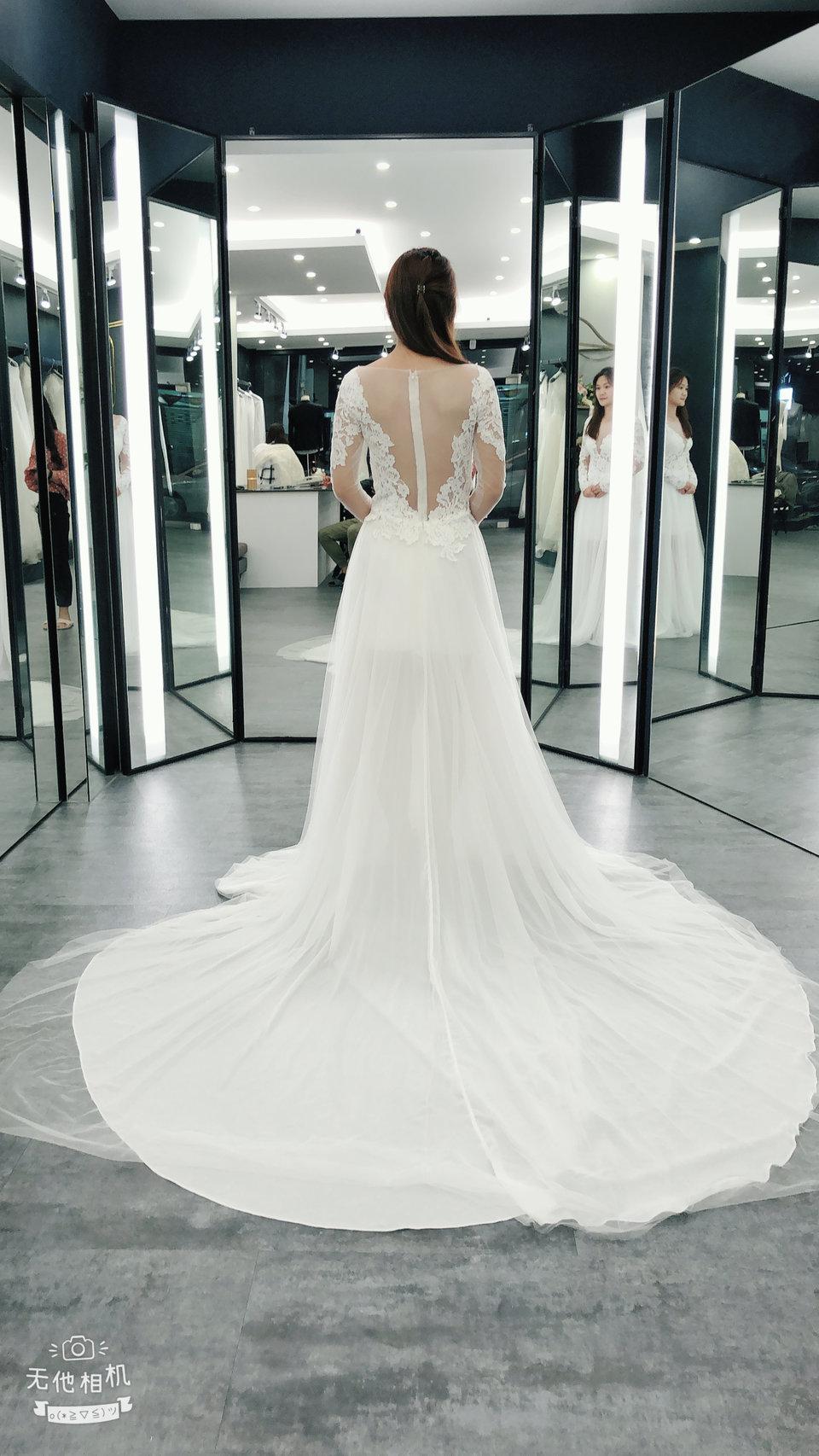 J2 wedding 中壢 手工訂製婚紗,J2 Wedding 中壢店!CP值超高的婚紗攝影!