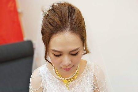 潔兒wedding