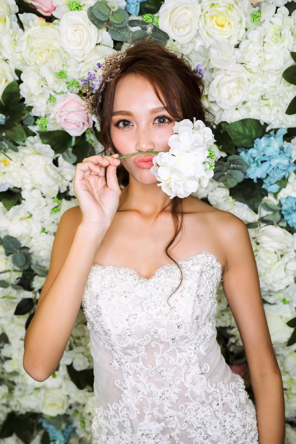 170A5216_mr1565851073563 - Elaine makeup《結婚吧》