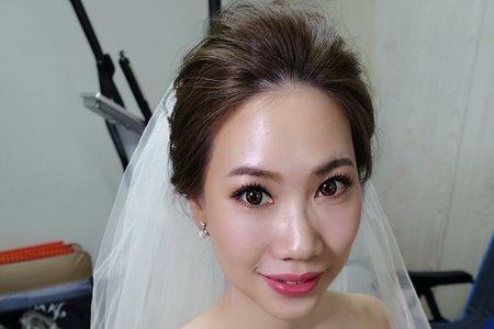 Mandy Tiao Stylist/享溫馨午宴💋